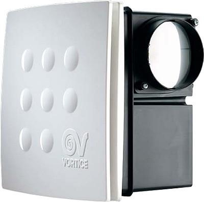 Quadro Micro 100 I