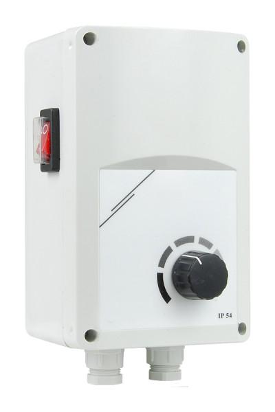 Infrarot-Heizstrahler Regelgerät 3200W