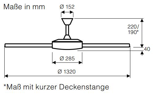 Masse-Falcetto