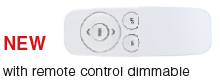 new-with-remotecontroldimmable