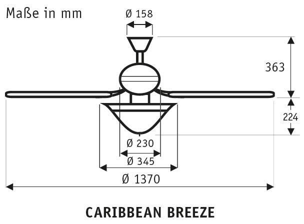 Masse-Caribbean-Breeze