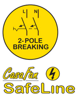 2-pole-breaking-safeline