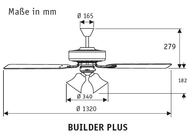 Masse-Builder-Plus