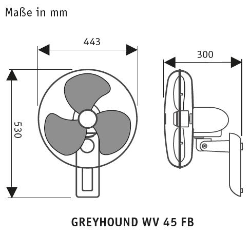 Masse-Greyhound-WV