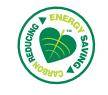 energiesparend-Vortice