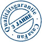 3-Jahre-CasaFan-Qualitaetsgarantie-140x140