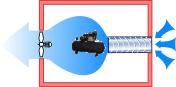 luftfuehrung_kompressor_richtig_zustroemrohr2