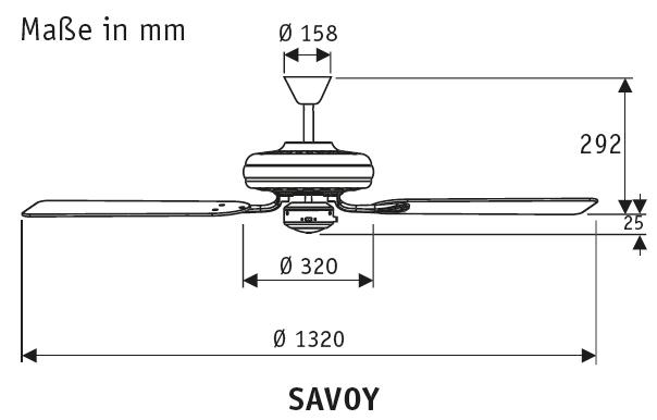 Masse-Savoy