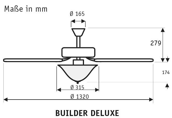 Masse-Builder-Deluxe