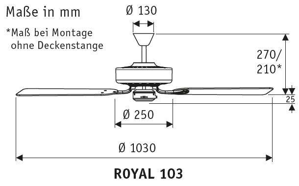 Masse-Royal103