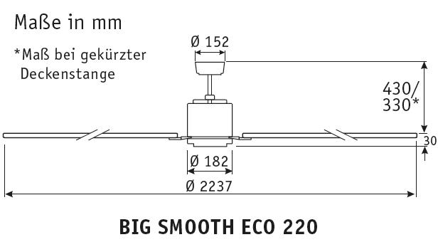 Masse-Big-Smooth-Eco