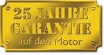 25-jahre-garantie