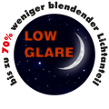 lowglare_logo57e8c770dc1de