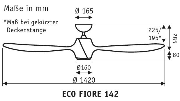 Masse-Eco-Fiore
