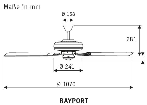 Masse-Bayport