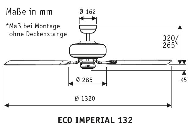 Masse-Eco-Imperial