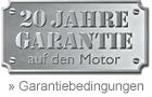 20_jahre_garantie