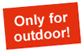 only-for-outdoor