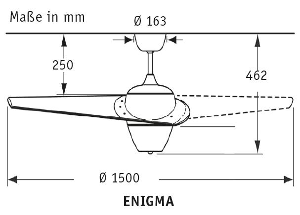 Masse-Enigma