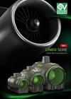 Lineo-Katalog-Cover-2021