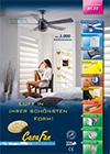 cover_kleinraumventilatoren_axial_radial