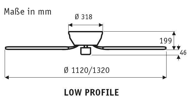 Masse-Low-Profile