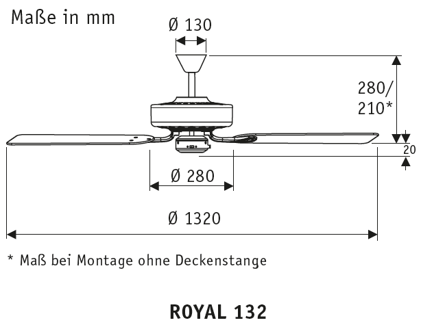Masse-Royal132