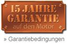 15_jahre_garantie