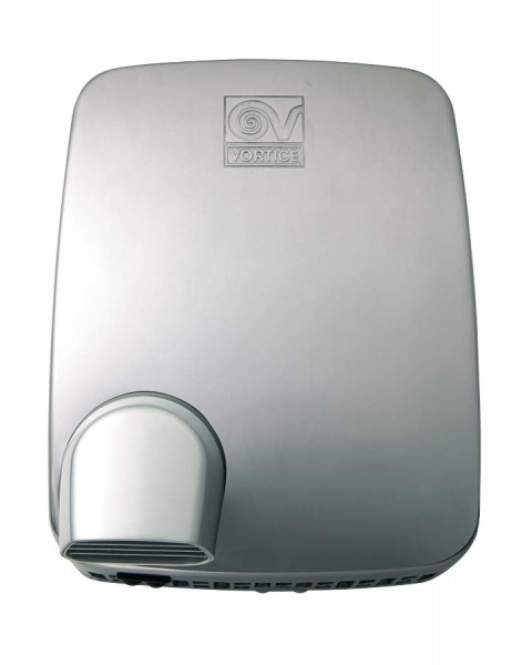 Händetrockner Metal Dry Ultra A