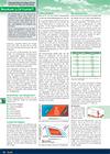 cover_lufttechnische_produkte