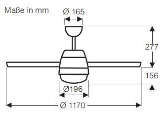 massangaben-style-117