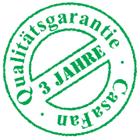 3-Jahre-CasaFan-Qualitaetsgarantie-gruen-140x140