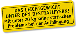 destrat_leichtgewicht